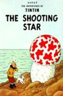 The Shooting Star by Herg�