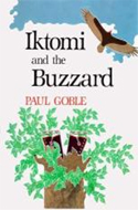Iktomi and The Buzzard by Paul Goble