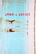 Juno & Juliet by Julian Gough