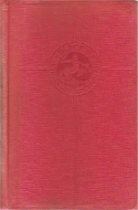 Black's Veterinary Dictionary by William C. Miller (1928)