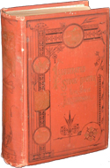 The Illustrated Stock Doctor by J. Russell Manning (1892)