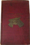 Outlines of Clinical Diagnostics of the Internal Diseases of Domestic Animals by Dr. Bernard Malkmus (1903)