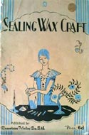 Sealing Wax Craft (1931)