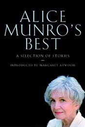 "alice munro the love of a good woman story 1 in ""my mother's dream,"" the final story in alice munro's book the love of a good woman, the adult narrator recalls her fraught relationship with her mother, jill,."