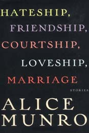 /servlet/SearchResults?an=Alice+Munro&sts=t&tn=Hateship%2C+Friendship%2C+Courtship%2C+Loveship%2C+Marriage