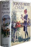 Joan�s Best Chum
