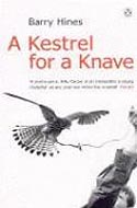 A Kestrel for a Knave by Barry Hines