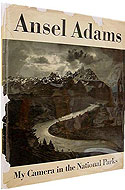 My Camera in the National Parks by Ansel Adams