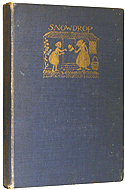 Snowdrop & Other Tales by The Brothers Grimm