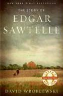 The Story of Edgar Sawtelle by David Wroblewski