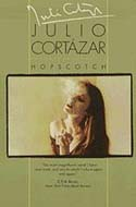 Hopscotch by Julio Cortazar