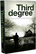 greg iles third degree pdf
