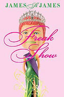 Freak Show by James St. James