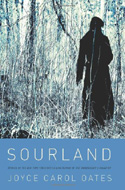 Sourland: Stories by Joyce Carol Oates