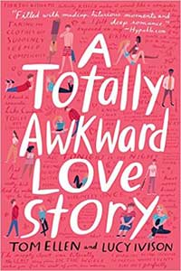 The Best Young Adult Romance Books