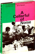 Beatles - A Cellarful of Noise