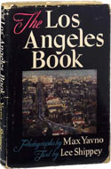 The Los Angeles Book