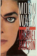 Moon Walk by Michael Jackson