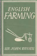English Farming by John Russell
