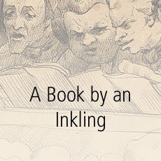 A Book by an Inkling