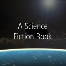 A Science Fiction Book