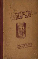 City of the Mardi Gras by Martin Yoseloff & Harry De Vore
