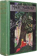 Magic For Marigold (Children's Book Classic)