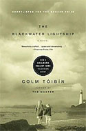 The Blackwater Lightship by Colm Toibin