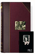 Collectible editions of Peter Beard: Art Edition