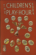 The Children's Play-Hour Book by Stephen Southwold (ed.)