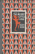 The Story of the Merry Little Grig by Rebus Riddle Reading