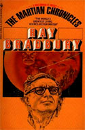 the martian chronicles Essay Examples