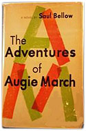 http://www.abebooks.com/images/books/collectibleauthors/bellow/adventures-augie-march.jpg