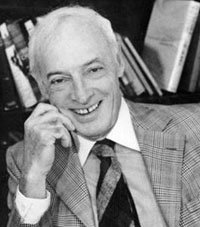 Saul Bellow by Andrew Lycett