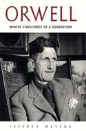 all art is propaganda critical essays / george orwell The essential collection of critical essays from a 20th-century masteras a critic, george orwell cast a wide net equally at home discussing charles dickens and charlie chaplin, he moved back and forth across the porous borders between essay and journalism, high art and low.