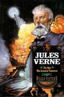 ISBN: 0802781918 Peggy Teeters' Jules Verne: The Man Who Invented Tomorrow