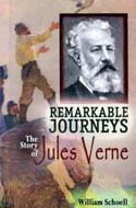 ISBN: 1883846927 Remarkable Journeys by William Schoell