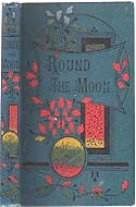 Round the Moon by Jules Verne