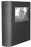 Centipede Press deluxe edition of Stephen King's Salem's Lot