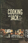 Cooking with Jack The New Jack Daniels Cookbook by Lynne Tolley