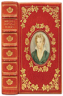 The Complete Poetical Works of Percy Shelley