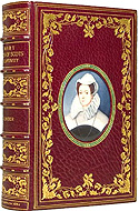Percy Shelley: Poems Summary and Analysis of