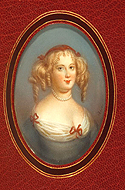 Madame de Sévigné, Her Correspondents and Contemporaries