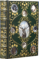 Sir Edwin Landseer R.A. by James A. Manson (ed.)
