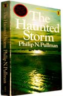 The Haunted Storm by Philip N. Pullman