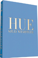 Hue by Kelly Wearstler