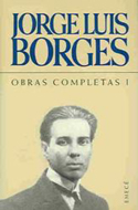 Complete Works by Jorge Luis Borges