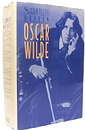The Complete Works by Oscar Wilde