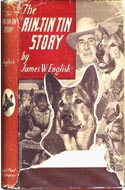 The Rin Tin Tin Story
