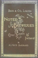Bass & Co. Limited by Alfred Barnard